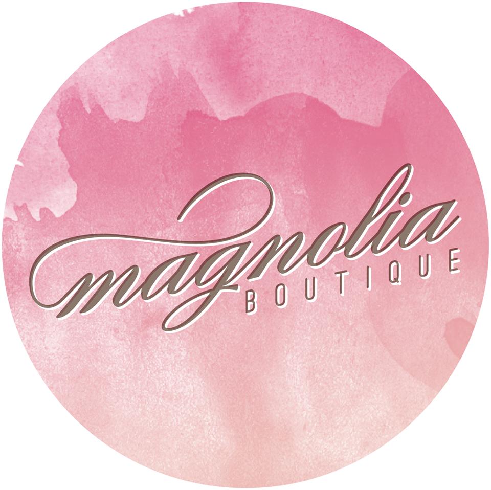 magnolia-boutique